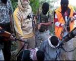 داعش یک خلبان سابق نیروی هوایی عراق را ربود