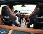 جدیدترین خودروی فراری،بزودی در بازار خودرو جهان!تصاویر