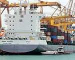 ماجرای دردناک واردات کشتی کشتی محصول کشاورزی و ناهار با آقای مدیرعامل