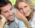 راه های جلب اعتماد همسر را بیاموزید