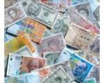 شروع استفاده از پول ملی متقابل با برخی از كشورها