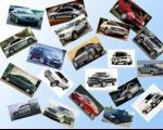 قیمت انواع خودرو در مناطق آزاد (+جدول)