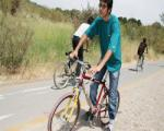 تاریخچه دوچرخه سواری