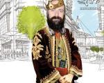 سرانجام مجموعه سلطان سلیمان چه میشود؟