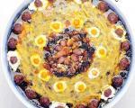 غذاهایی برای سرمایی ها (1)