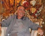 تنها اس ام اس ناصر حجازی برای «۹۰» چه شبی ارسال شد؟