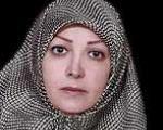 توضیحات همسر سفیر ایران در پاریس درباره یك مصاحبه