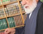 سیدمهدی طباطبایی:آیت الله جنتی بپذیرد که پیشنهادش درباره قرارگرفتن حرفهای احمدی نژاد در کتب درسی اشتباه بود