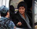 انتقاد کیهان از فیلم جدید کمال تبریزی