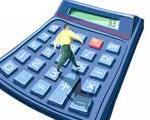 مالیات عملکرد سال ۸۸ اصناف تعیین میشود