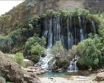 مکانهای تفریحی ایران که کمتر دیده اید !