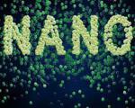 ترمیم ضد باکتریایی استخوان به کمک نانو ذرات نقره