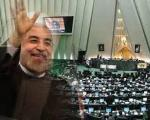 اعلام نفرات جایگزین وزرای پیشنهادی کابینه