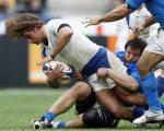 ورزش راگبی و تاریخچه آن