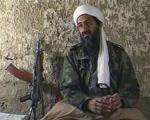 چه کسی بن لادن را لو داد ؟