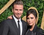 جنجالی ترین طلاق دنیای فوتبال یک میلیارد دلار آب می خورد