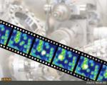 دانشمندان رقص اتمها را ثبت کردند+تصویر