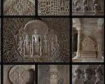 دیدنی های جهان-آشنایی با معبد راناکپور و معماری برتر آن به همراه تصاویر