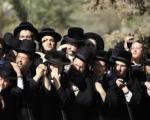 بازداشت یهودیان در کانادا به هنگام فرار به ایران