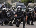 درگیریهای جدید مصر ۶کشته و ۱۹۰ زخمی برجای گذاشت