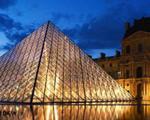 تصاویر لوکسترین موزههای دنیا