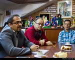 آرارات ارامنه به فوتبال بازمیگردد