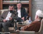ماجرای نامه محسن رضایی به رهبر انقلاب درباره هاشمی