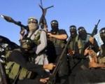 داعش: به عربستان به خاطر ائتلاف با صلیبی ها حمله خواهیم کرد / جوانان سعودی به اهدافی که مربوط به شیعیان است هجوم ببرند
