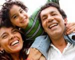 شما جز کدام گروه از والدین هستید؟
