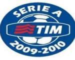 نشست اضطراری در ایتالیا برای جلوگیری از اعتصاب فوتبالیست ها