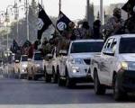 ادعای داعش برای ایجاد «خلافت» در آمریکا