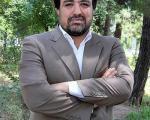 حسینی بای را از این زاویه هم ببینید