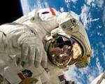 هشدار به علاقمندان سفر بی بازگشت فضایی