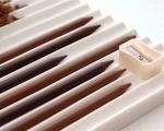 مدادهای شکلاتی+تصاویر
