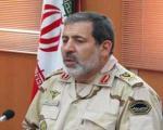 ترکیه و عراق مقصد خروج غیرمجاز ایرانیان