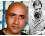 آقای کوثری! اگر فرزند خودتان جای ستار بهشتی بود باز هم این گونه حرف می زدید؟