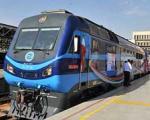 بلیت قطارهای ۱۱ مهر لغایت ۱۰ آبان ماه از فردا به فروش می رسد