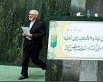 موضع وزیر امور خارجه درباره  گفتگوی دوجانبه تهران – واشنگتن