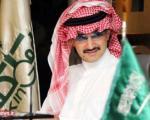 تجاوز شاهزاده سعودی به دختر اسپانیایی