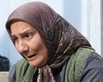 کیانی به دنبال جایگزینی برای سپاه منصور