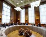 تلفیق خوشبینی و بدبینی در ارزیابیها از دور جدید مذاکرات هستهای