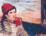 سرقت 7 شاهكار هنری از موزه روتردام