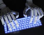 داستان ربات ژاپنی نامزد دریافت جایزه ادبی