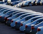 نبض بازار خودرو تند شد+جدیدترین قیمتها