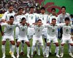 تیم منتخب دور سوم کوپا آمریکا