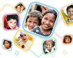 8 اکتبر؛ روز جهانی کودک
