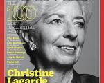 بانفوذترین چهره جهان از نگاه مجله تایم