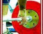 اولین وزنهبردار ایران حذف شد