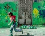 زیباترین کوچههای شهر تهران معرفی شدند