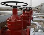 """اجرای طرح """"مدیران سایه"""" در صنعت نفت"""